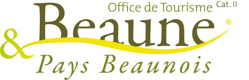 Office du Tourisme de Beaune